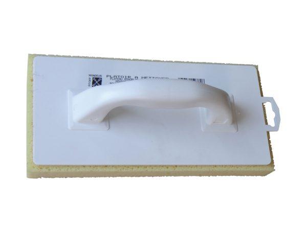 Gletiera monobloc de curatare rosturi burete 30 mm Gletiera monobloc de curatare rosturi, burete 30 mm   Mob-Ius - Unilift