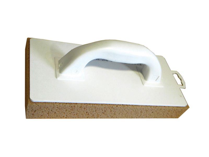 Gletiera monobloc de curatare rosturi burete poliuretan tip fagure Gletiera monobloc de curatare rosturi, burete poliuretan tip fagure   Mob-Ius - Unilift