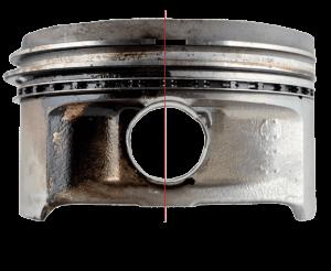 piston en min 620x509 1 Solutie spalare motor 20L | Decarboil Resurs | VMPAUTO - Magazin Online Unilift Serv