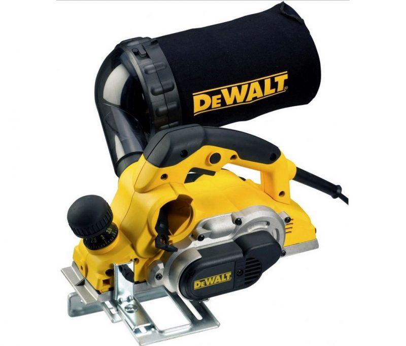 rindea electronica dewalt 4 mm 4647 Rindea electronica 4 mm | DeWALT - Unilift