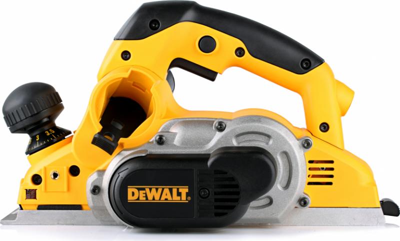 rindea electronica dewalt 4 mm 4648 Rindea electronica 4 mm | DeWALT - Unilift