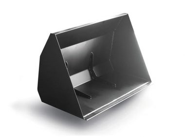 Cupa de volum mare 150
