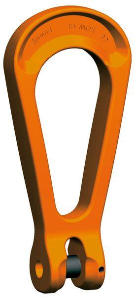 KOW 2014 KOW Veriga Clevis | Pewag - Unilift