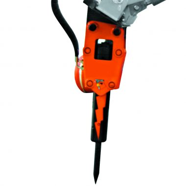 Picamer hidraulic 60