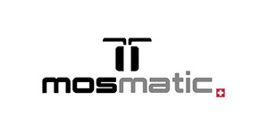 Mosmatic Unilift Toate brandurile - Unilift