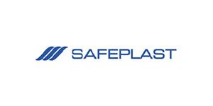 SafePlast Unilift Toate brandurile - Unilift