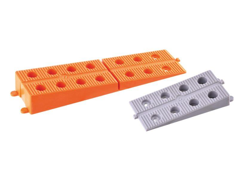 Set 80 pene combinate din PVC Set 80 pene combinate din PVC 8121-C | Mondelin - Unilift