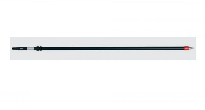 Untitled 4 Maner telescopic cu prindere izolată | R+M Suttner - Unilift