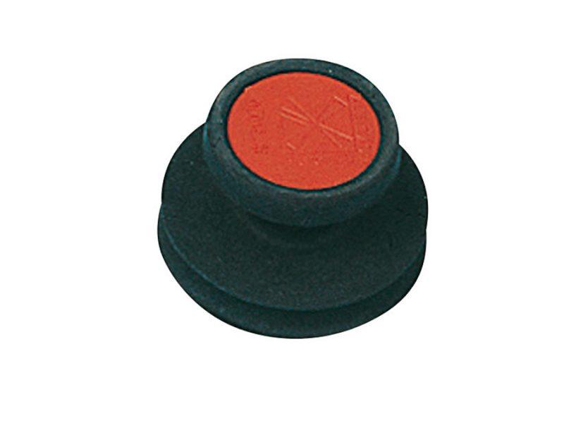 Ventuza simpla pentru montator placi ceramice Ventuza simpla pentru montator placi ceramice 1537 | Mondelin - Unilift