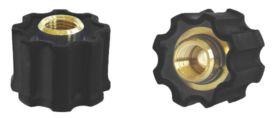 cupla m22 ar1 15mm 2 buc pa 3362 Cupla M22 AR1 Ø15mm 2 buc. | PA - Unilift