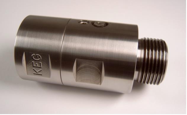 racord pivotant keg 3633 Racord pivotant | KEG - Unilift