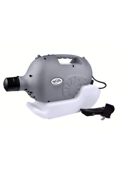Nebulizator electric pentru dezinfectie
