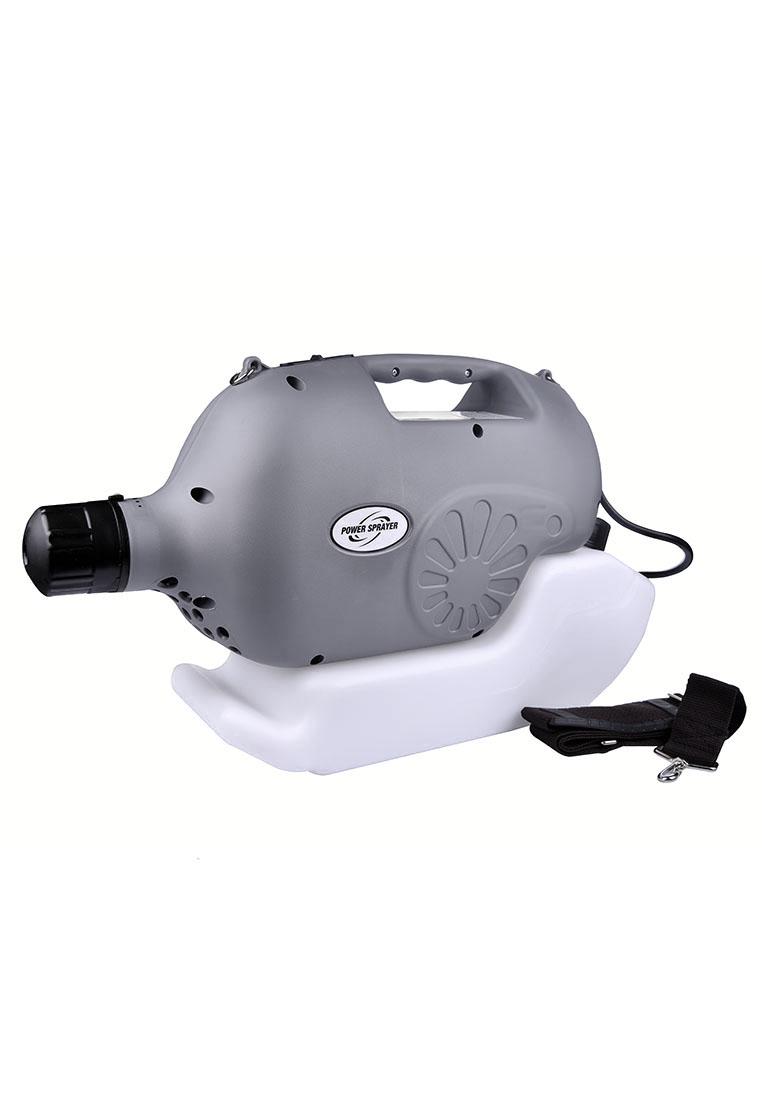 5f30e93559bdd7123050801b bactashield power sprayer Nebulizator electric pentru dezinfectie ULV | Power Sprayer | Bactakleen - Unilift