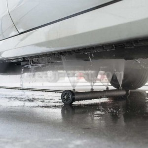 CleanEast lances ZA.1781 1 300x300 1 Lance pentru spalat partea de jos a masinii | Idrobase - Unilift