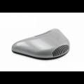 bkm2 Sistem pentru interior de sanitizare a aerului BKM 900XL | IDROBASE - Unilift