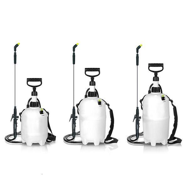 idrobase car wash sprayers0 Pulverizator A-Spruzzo Extreme   Idrobase - Unilift