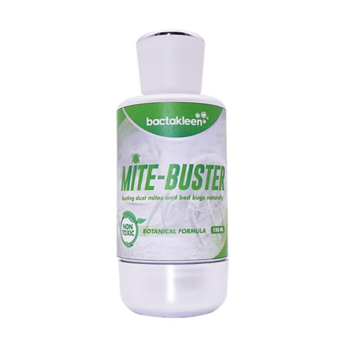 158488416168383 1368d635 d35c 400f ae76 53fdde26bde6 Solutie de eliminare a acarienilor MITE BUSTER 150 ml | BactaKleen - Unilift