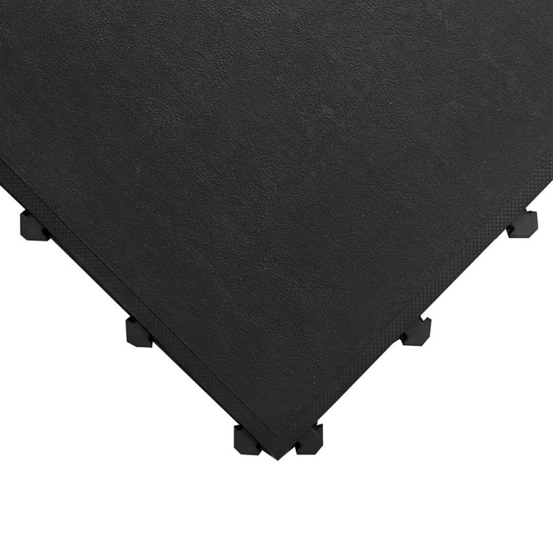 af fatigue lock workplace matting 1 Placi prin imbinare Fatigue-Lock | COBA - Unilift