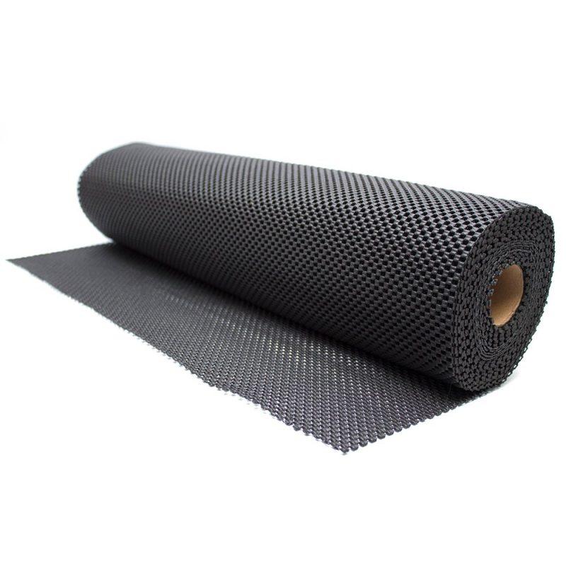 af grip safe vinyl workplace matting 1 Rola captuseala de protectie pentru bancuri de lucru   GripSafe   COBA - Unilift