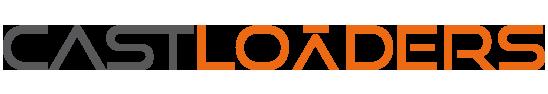 logo castloaders Toate brandurile - Unilift