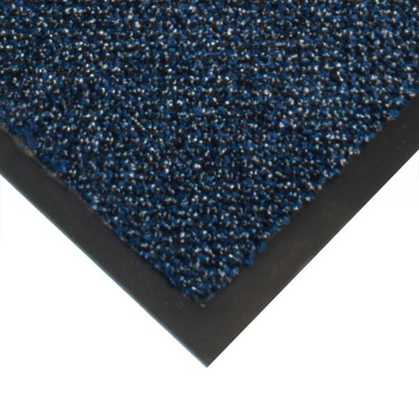 af cosmo entrance mat blue 1 Pres de intrare | Cosmo | COBA - Unilift