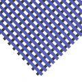 af deckstep leisure mat blue 1 Covor din vinil pentru piscine | DeckStep | COBA - Unilift