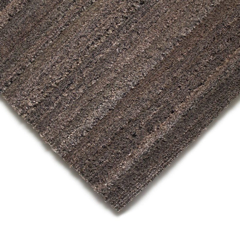 af treadwell entrance matting style natural 3 Pres de intrare   Treadwell   COBA - Unilift