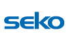 Seko Toate brandurile - Unilift