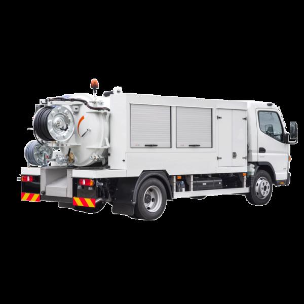img3027 lr Riocom 7.5t | Rioned - Unilift Flexcom