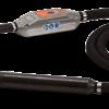 Vibrator pentru SMART 65 Husqvarna