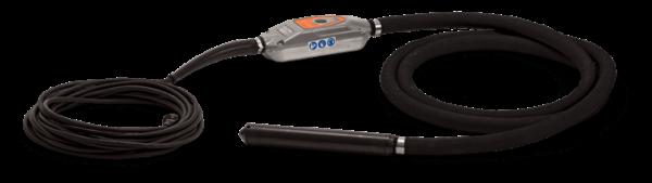 Vibrator pentru beton SMART 48 Husqvarna