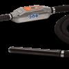 Vibrator pentru beton SMART 40 Husqvarna