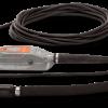 Vibrator pentru beton SMART SMART E 48 Husqvarna