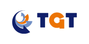 TGT 1 Toate brandurile - Unilift