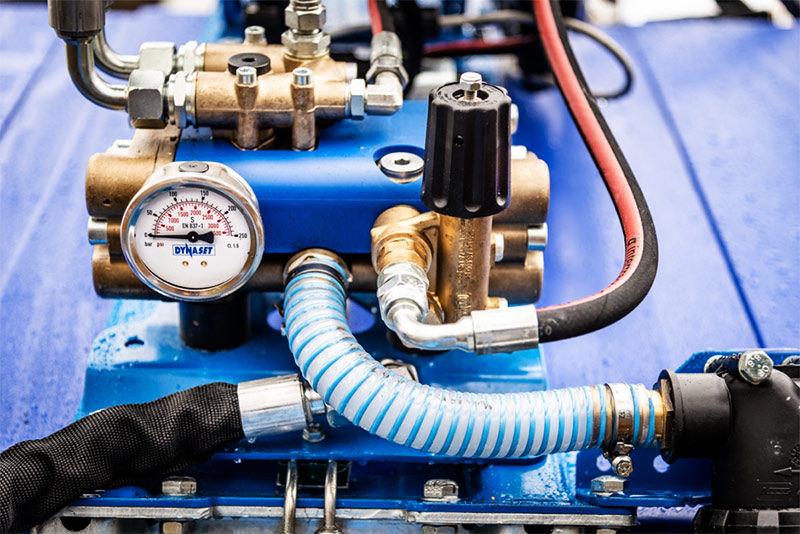 aPicture1 800x534 1 Avantajul Echipamentelor si accesorilor hidraulice Dynaset - Unilift