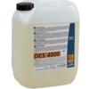 Agent de curăţare şi dezinfectare acid DES 4000 25 L   Nilfisk
