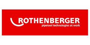 Rothenberger Toate brandurile - Unilift