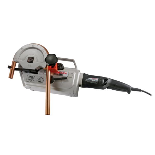 robend Aparat electric de îndoit | ROBEND® 4000 | Rothenberger - Unilift
