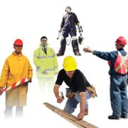 Echipamente-de-protectie-in-constructii-si-demolari